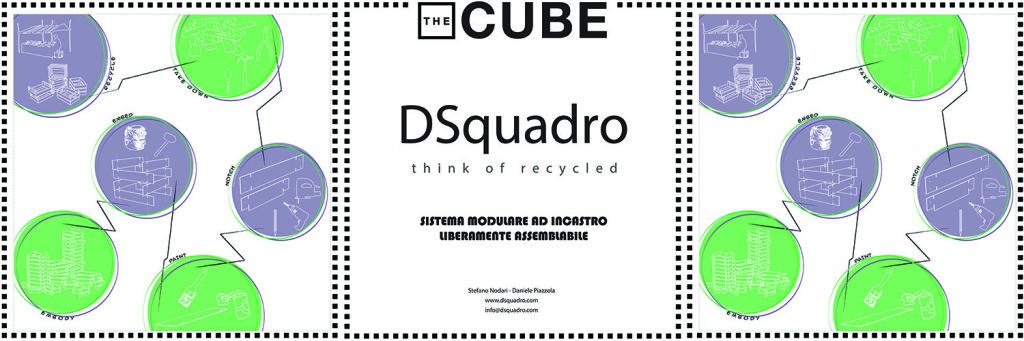 DSquadro