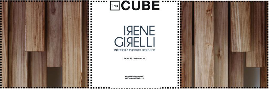 Irene Girelli