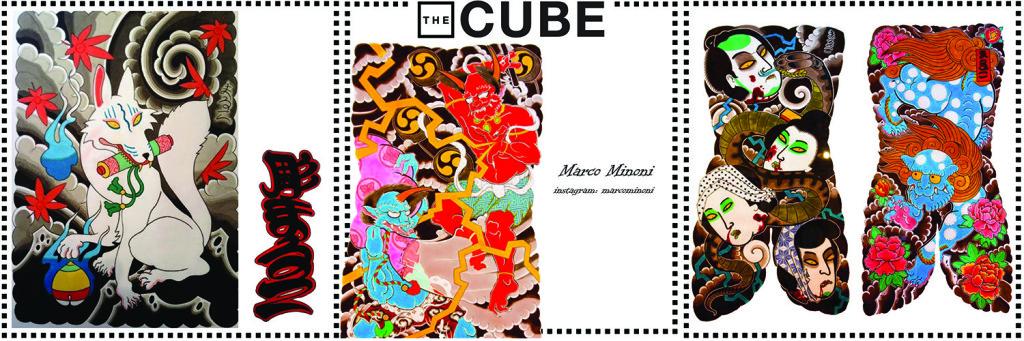 Marco Minoni