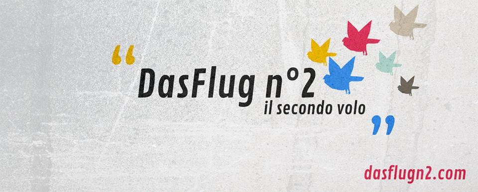 DasFlug n°2