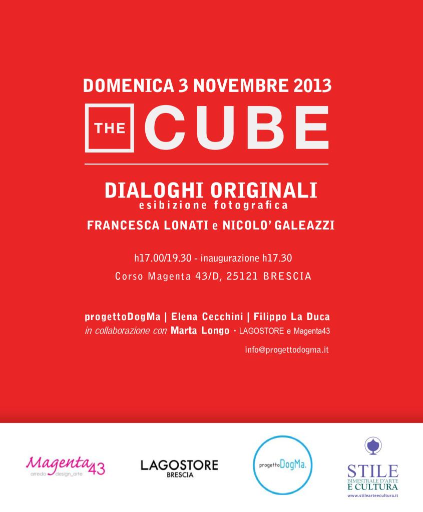 THE CUBE - DIALOGHI ORIGINALI.pdf