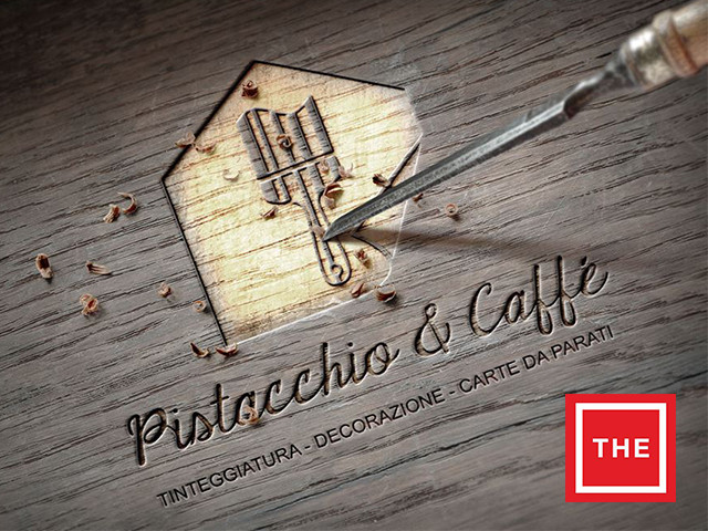 Pistacchio&Caffè
