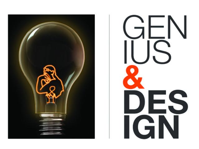 Genius&Design